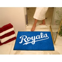 MLB - Kansas City Royals All-Star Rug