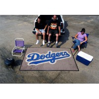 MLB - Los Angeles Dodgers Ulti-Mat