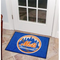 MLB - New York Mets Starter Rug