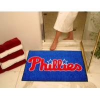 MLB - Philadelphia Phillies All-Star Rug