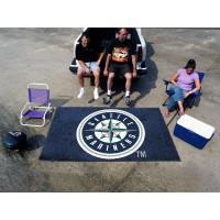MLB - Seattle Mariners Ulti-Mat