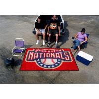 MLB - Washington Nationals Ulti-Mat