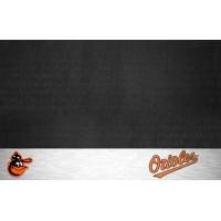 MLB - Balitmore Orioles Grill Mat 26x42