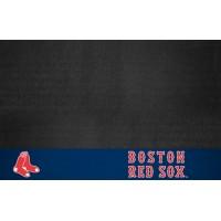 MLB - Boston Red Sox Grill Mat 26x42