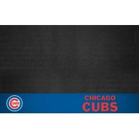 MLB - Chicago Cubs Grill Mat 26x42