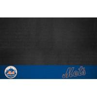 MLB - New York Mets Grill Mat 26x42