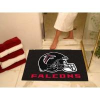 NFL - Atlanta Falcons All-Star Rug