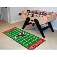 NFL - Atlanta Falcons Floor Runner