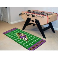 NFL - Baltimore Ravens Floor Runner