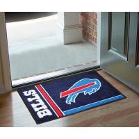 NFL - Buffalo Bills Starter Rug