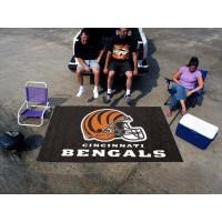NFL - Cincinnati Bengals Ulti-Mat