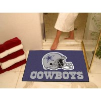 NFL - Dallas Cowboys All-Star Rug