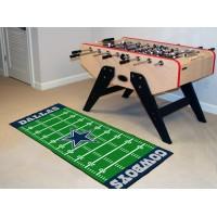 NFL - Dallas Cowboys Floor Runner