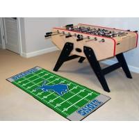 NFL - Detroit Lions Floor Runner