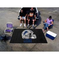 NFL - Detroit Lions Ulti-Mat