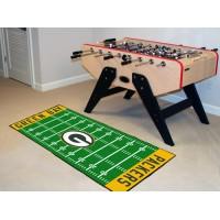NFL - Green Bay Packers Floor Runner