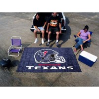 NFL - Houston Texans Ulti-Mat