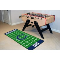 NFL - Indianapolis Colts Floor Runner