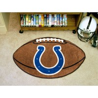 NFL - Indianapolis Colts Football Rug
