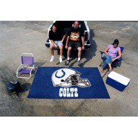 NFL - Indianapolis Colts Ulti-Mat