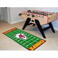 NFL - Kansas City Chiefs Floor Runner