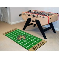NFL - New Orleans Saints Floor Runner