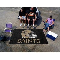 NFL - New Orleans Saints Ulti-Mat