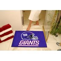 NFL - New York Giants All-Star Rug