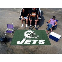 NFL - New York Jets Ulti-Mat
