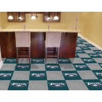 NFL - Philadelphia Eagles Carpet Tiles