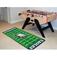 NFL - Philadelphia Eagles Floor Runner
