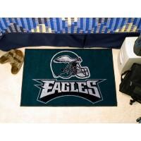 NFL - Philadelphia Eagles Starter Rug
