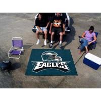 NFL - Philadelphia Eagles Tailgater Rug