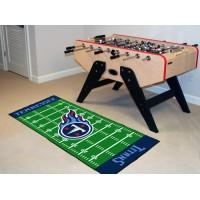 NFL - Tennessee Titans Floor Runner