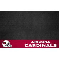 NFL - Arizona Cardinals Grill Mat  26x42