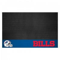 NFL - Buffalo Bills Grill Mat  26x42