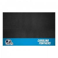 NFL - Carolina Panthers Grill Mat  26x42