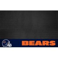 NFL - Chicago Bears Grill Mat  26x42
