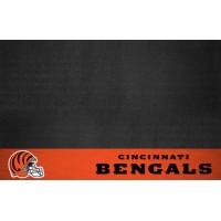 NFL - Cincinnati Bengals Grill Mat  26x42