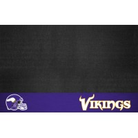 NFL - Minnesota Vikings Grill Mat  26x42
