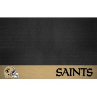 NFL - New Orleans Saints Grill Mat 26x42