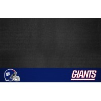 NFL - New York Giants Grill Mat 26x42