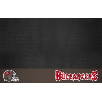 NFL - Tampa Bay Buccaneers Grill Mat 26x42