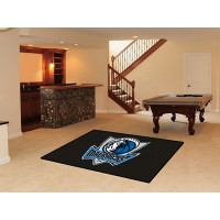 NBA - Dallas Mavericks Ulti-Mat