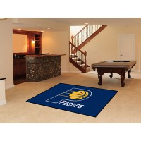 NBA - Indiana Pacers Ulti-Mat