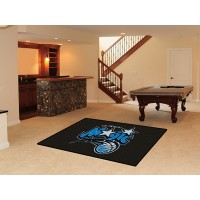 NBA - Orlando Magic Ulti-Mat