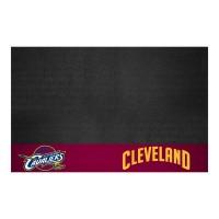 NBA - Cleveland Cavaliers Grill Mat 26x42