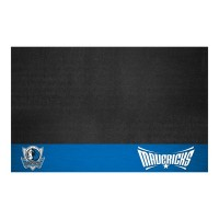NBA - Dallas Mavericks Grill Mat 26x42