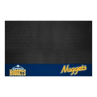 NBA - Denver Nuggets Grill Mat 26x42