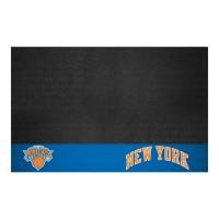 NBA - New York Knicks Grill Mat  26x42
